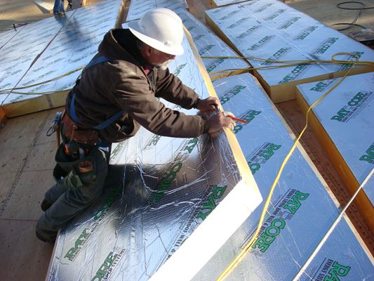 sips-roof-insulation-raycore-mt-lincoln-fernad.jpg