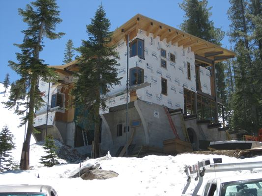 structural-insulated-panels-raycore-mt-lincoln-fernad.jpg