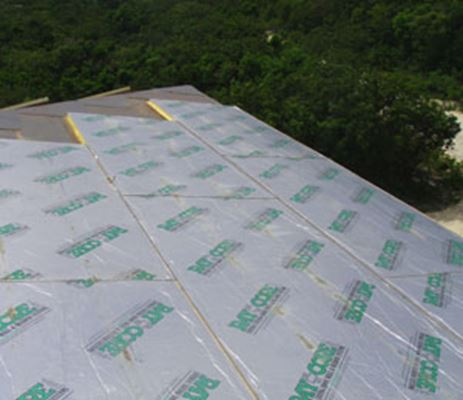 roof-insulation-panel-raycore-bahamas.jpg
