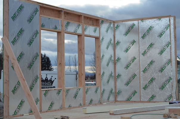 1 SIPS Gonzalez Structural Insulated Panels.jpg