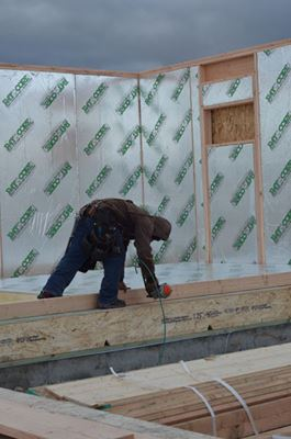 2 SIPS Gonzalez1 Structural Insulated Panels.jpg