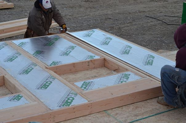SIPS Gonzalez2 Structural Insulated Panels.jpg