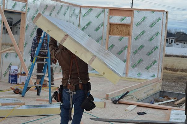 SIPS Gonzalez3 Structural Insulated Panels.jpg