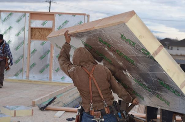 SIPS Gonzalez4 Structural Insulated Panels.jpg