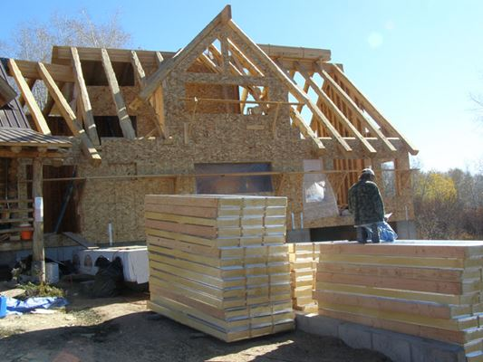 SIPS Bouchay1 Structural Insulated Panels.jpg