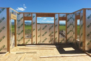 Ray Core Structural Insulated Panels Claims Confirmed By