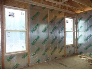 Structural Insulated Panels Prices House Structural