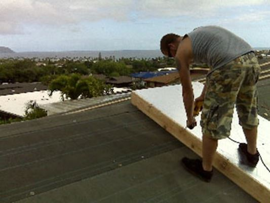 roof-retrofit-insulation-panels-raycore-coulson-hawaii.jpg
