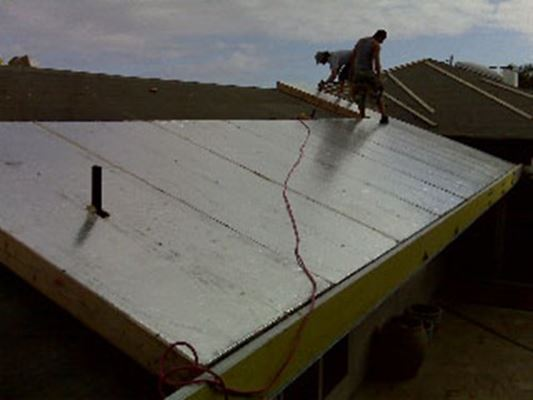 sip-roof-panels-hawaii-raycore-coulson.jpg