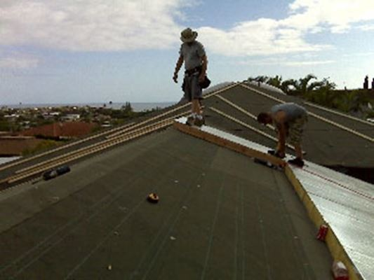 sips-replacement-roof-insulation-raycore-coulson.jpg