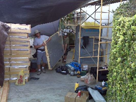 structural-insulated-panels-sips-hawaii-raycore-coulson.jpg