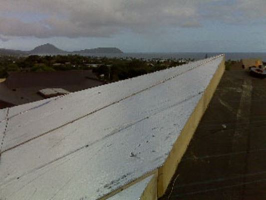 insulated-roof-panels-hawaii-sips-raycore-coulson.jpg