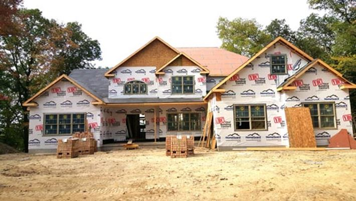 structural-insulated-panels-pennsylvania-raycore-raymond.jpg